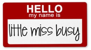 little-miss-busy
